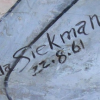 Remember Ida Siekmann and 22 August 1961