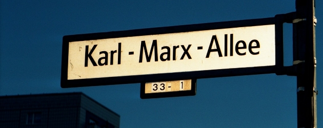 """Mary Fulbrook, """"Anatomy of a Dictatorship: Inside the GDR 1949-1989″"""