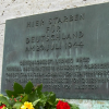 "Peter Hoffmann, ""Stauffenberg: A Family History, 1905-1944″ (Book of the Week)"