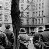 """""""Ich war Staatsfeind Nr. 1″ by Wolfgang Welsch"""