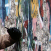 3 Links to Get You Up to Speed on the Berlin Wall